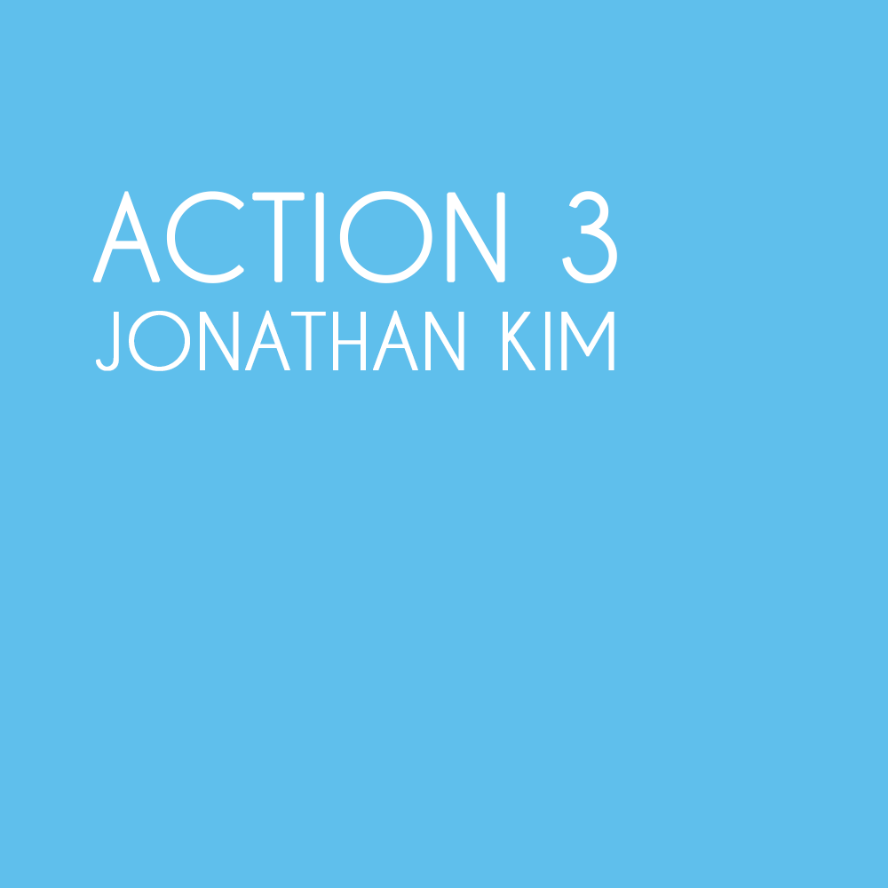 Action3