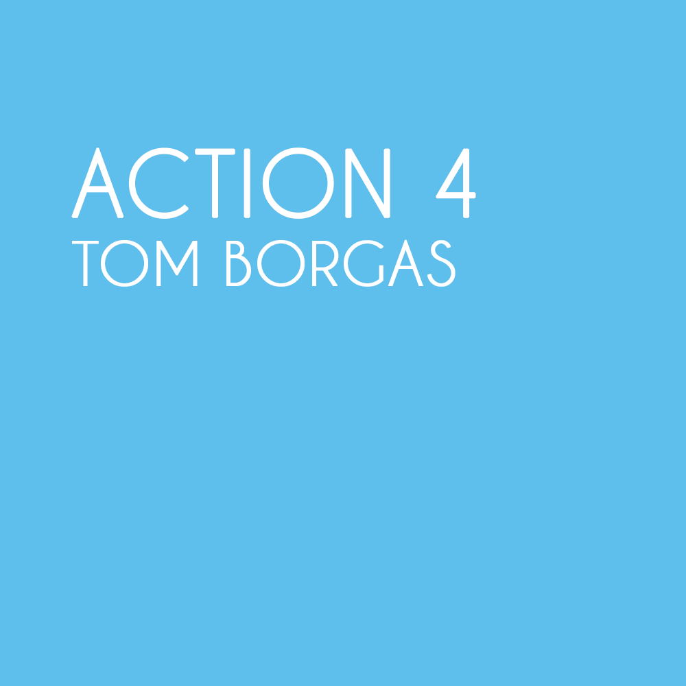 Action4