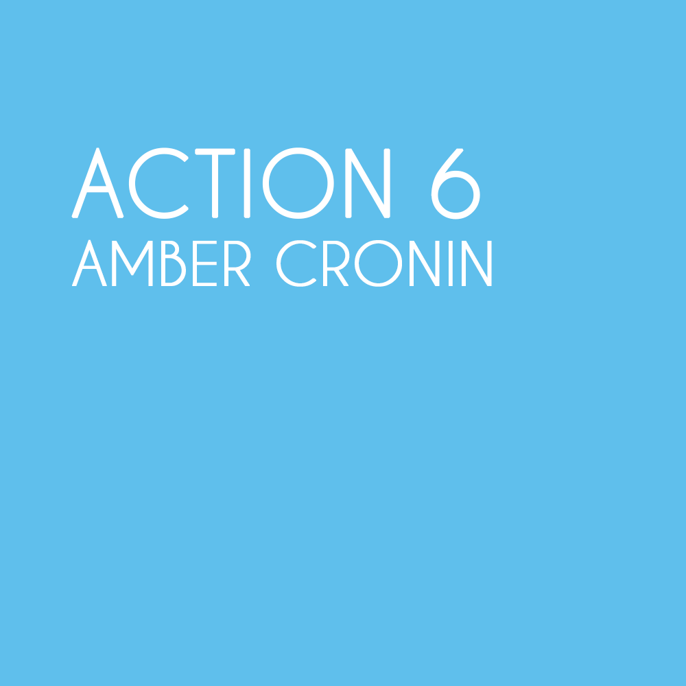 Action6