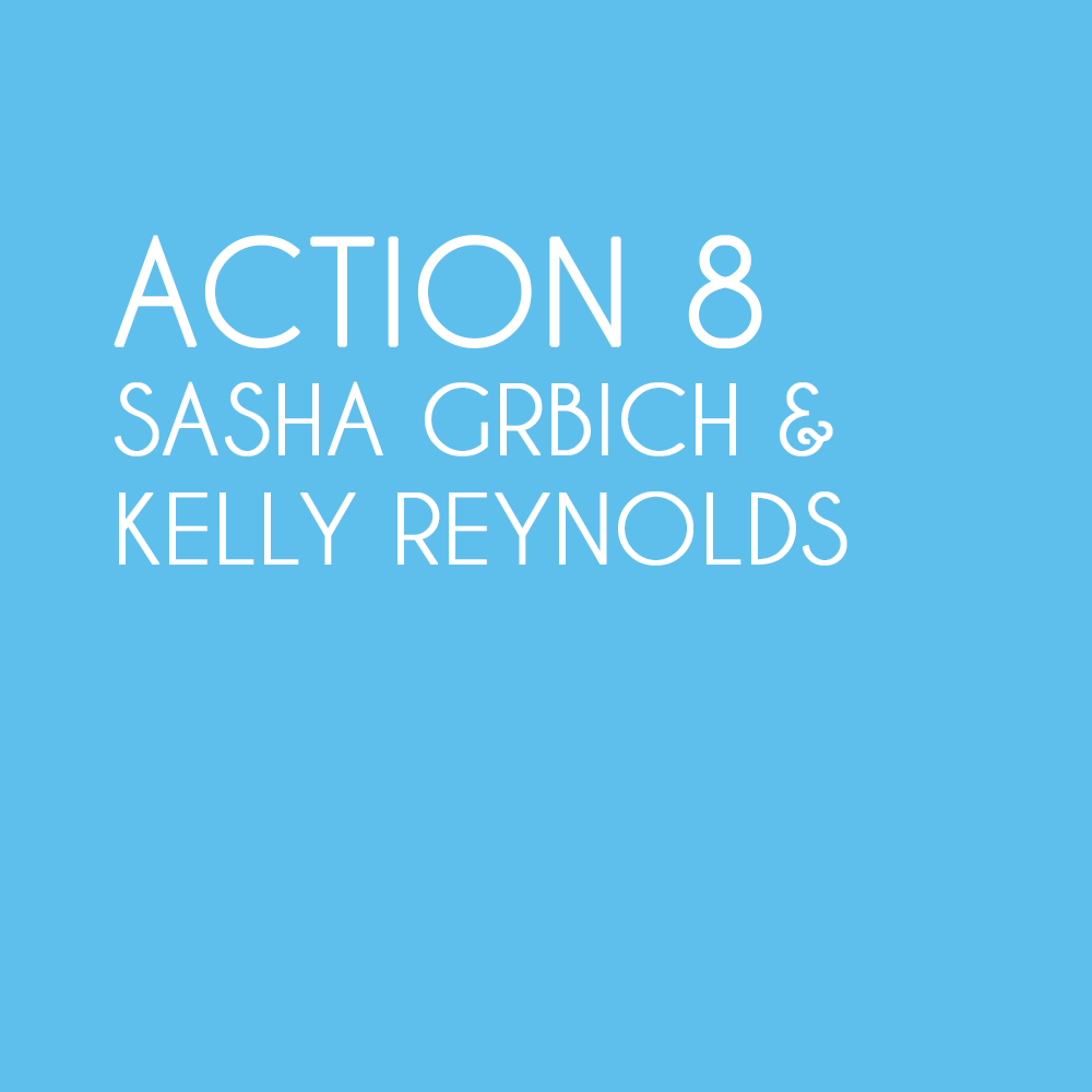 Action8