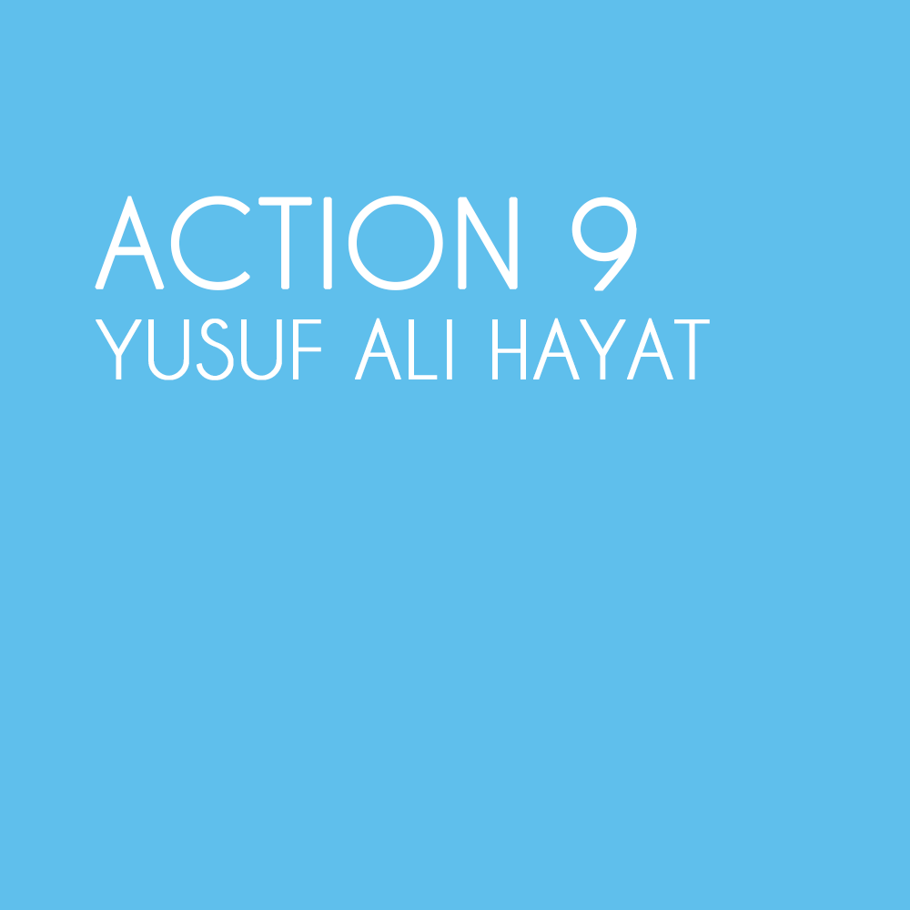 Action9