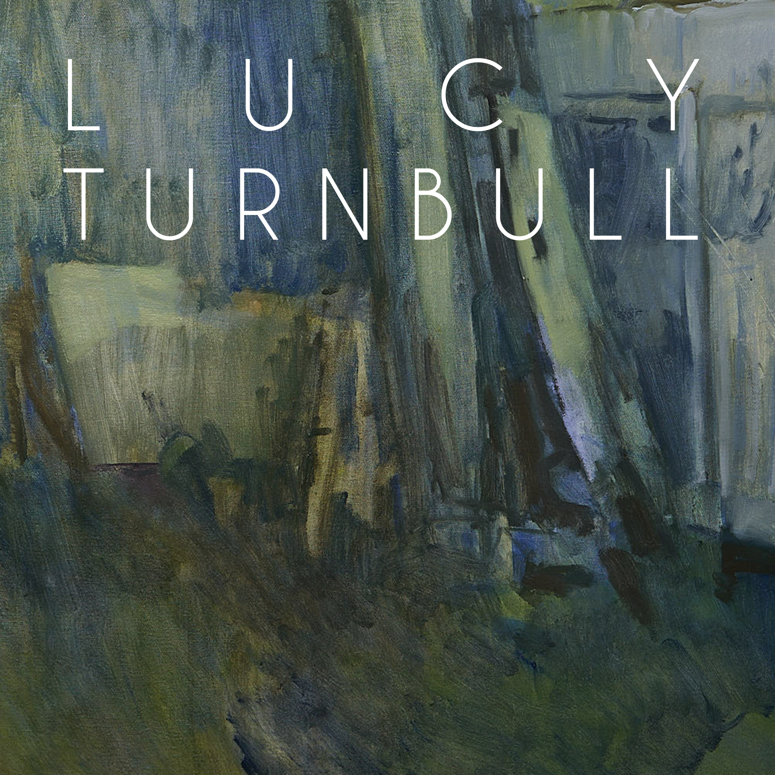 Lucy Turnbull Tile